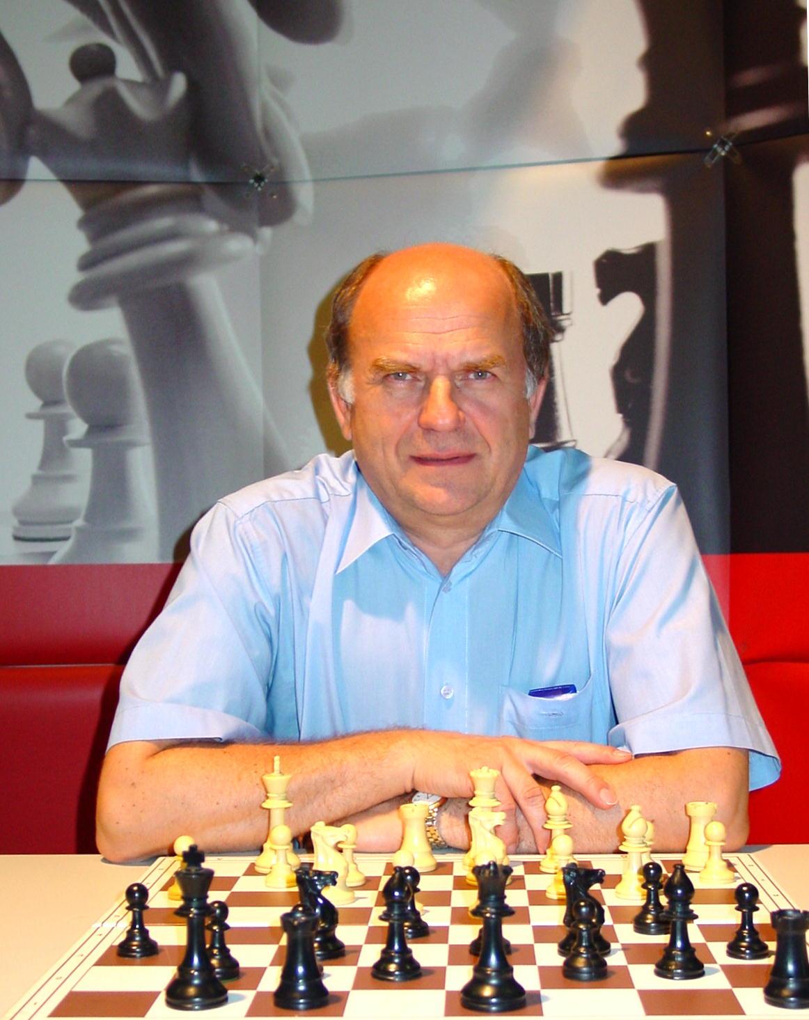 Jerzy Konikowski
