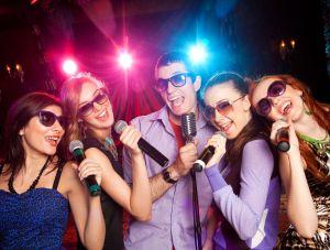 http://djdavidh.fr/karaoke-2/