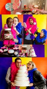 photobooth-gourmandise-candy-bar-capdevielle-traiteur-bordeaux-by-modaliza-photographe-1-480x900