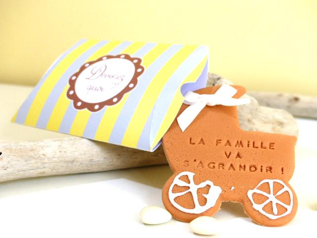 annonce-grossesse-biscuit-landeau