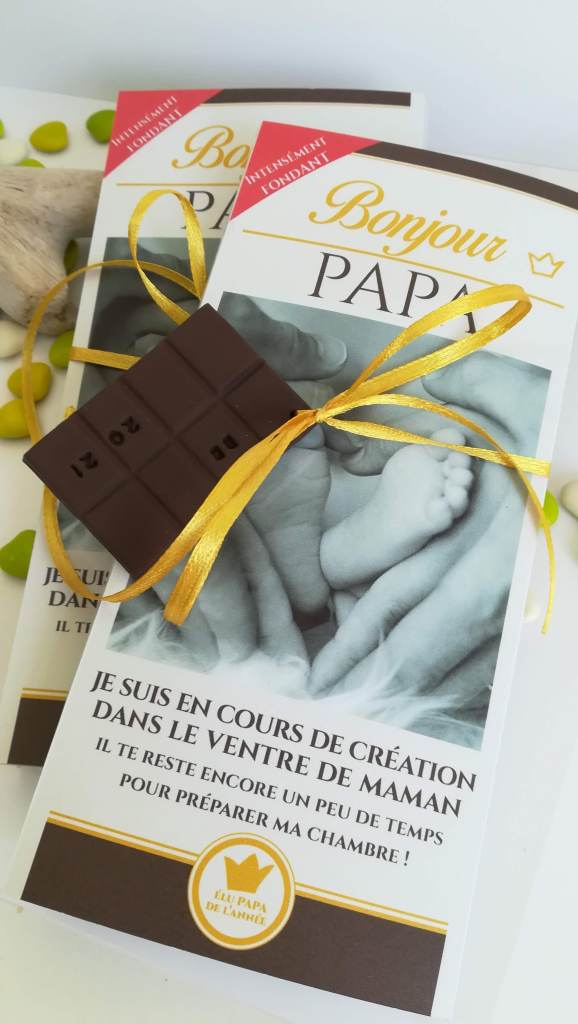 annonce-grossesse-chocolat