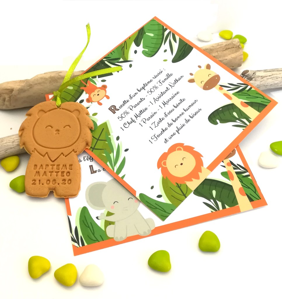 faire-part-bapteme-naissance-theme-jungle