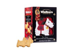 biscuit walkers