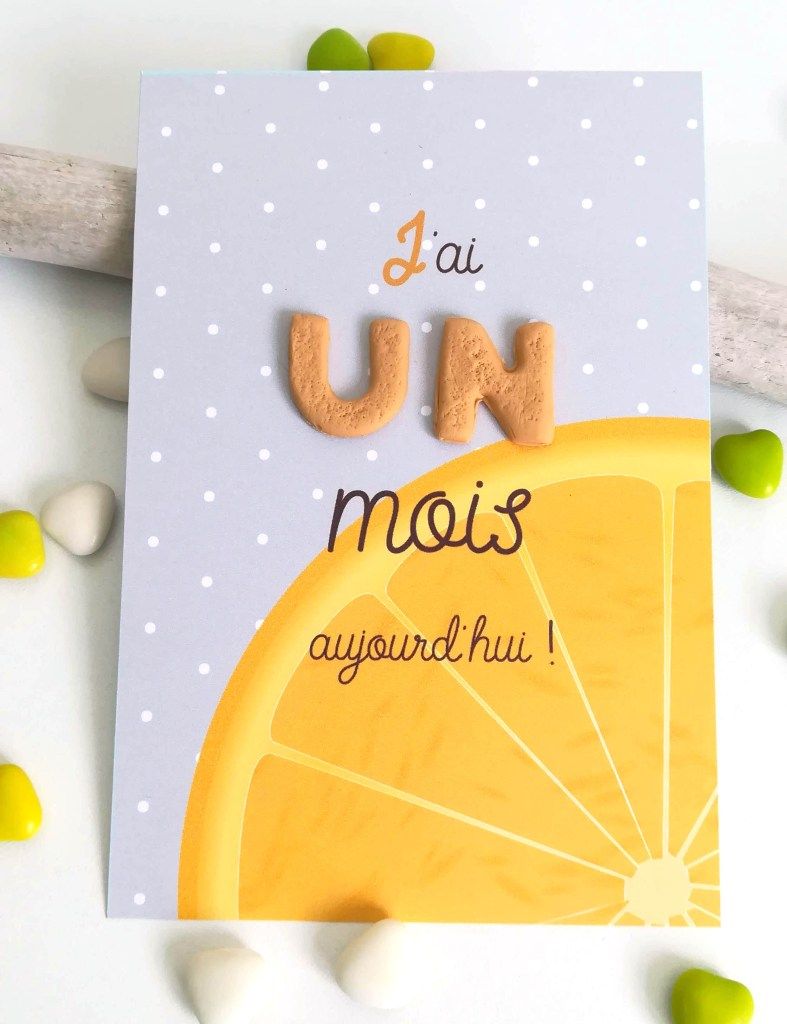 carte-etape-bebe-citron-gourmand