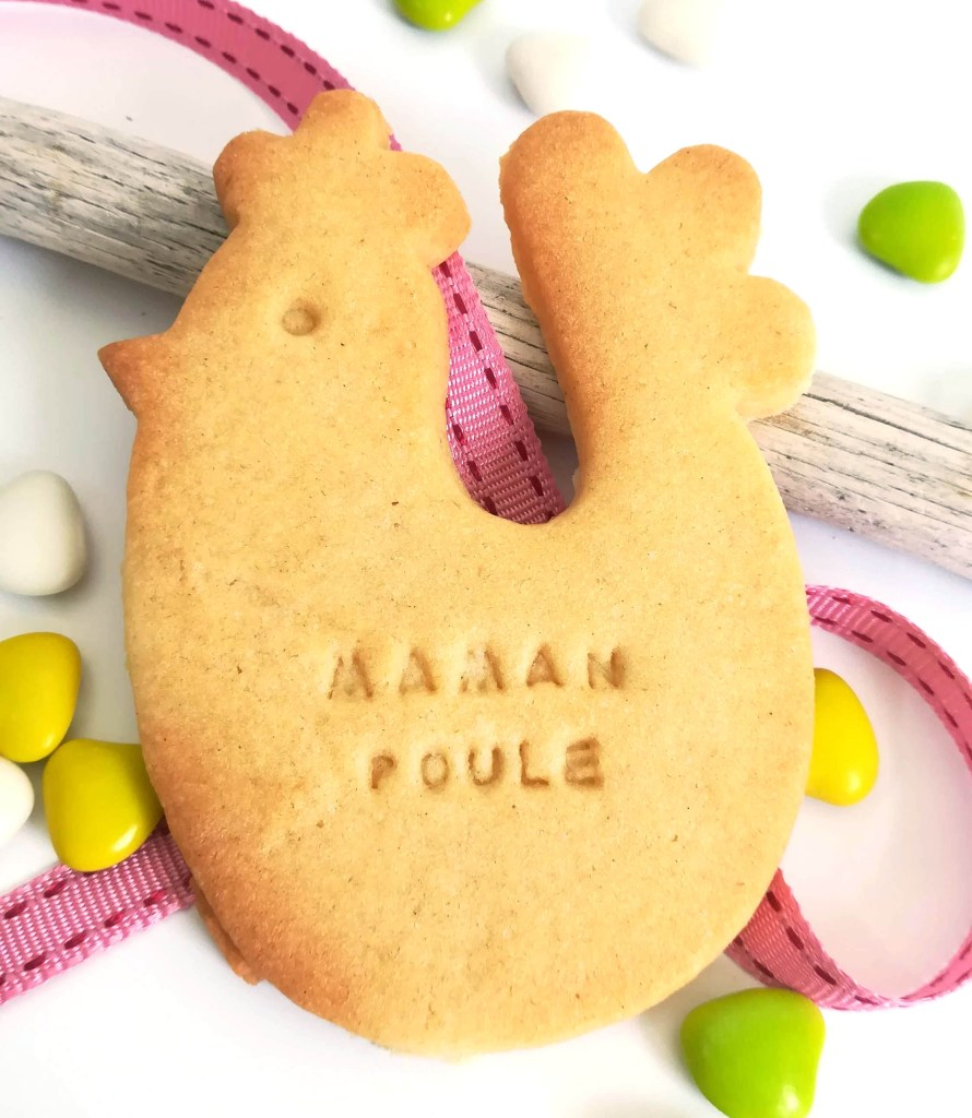 biscuit-maman-poule