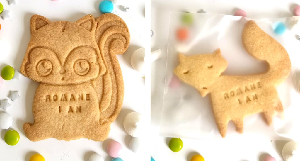 biscuit-animaux-foret