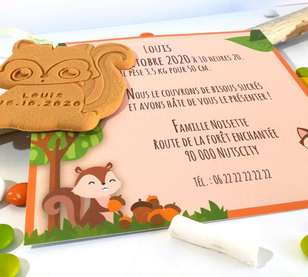 faire-part-theme-ecureuil