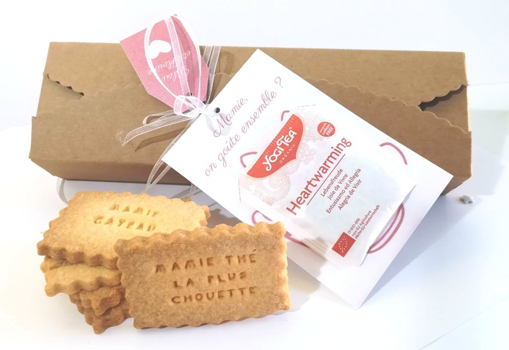 cadeau-biscuit-personnalise-the-grand-mere
