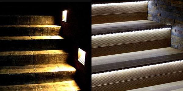 escaleras-exteriores