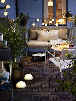 iluminación-terraza-exterior