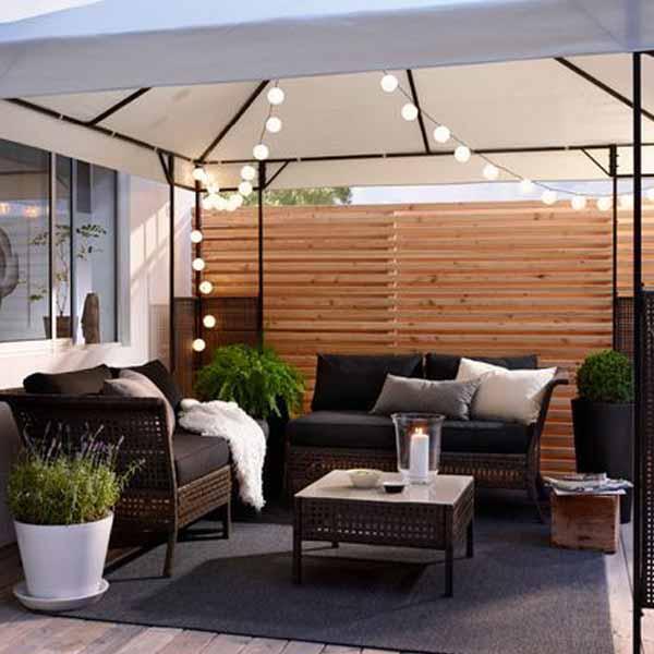 Tipos de iluminacin para decorar con estilo tu hogar