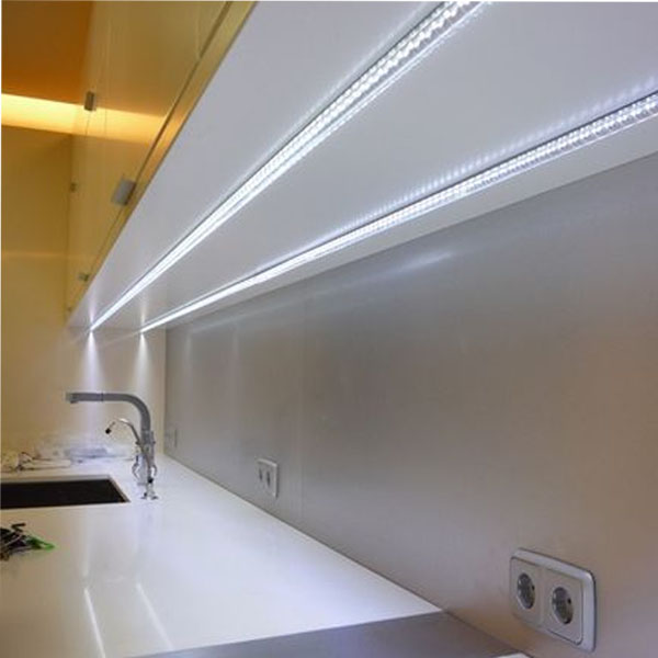 Luz Led Para Cocina Led De Luces De Techo Para La Sala De