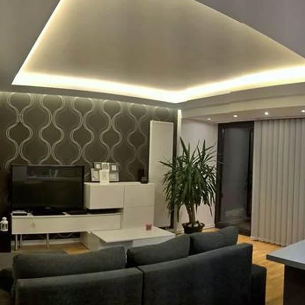 Aprende a iluminar tu casa con tiras led  Blog de