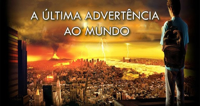 A-ULTIMA-ADVERTENCIA-AO-MUNDO