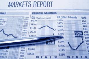 Markets Report
