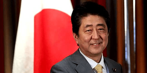 Japanese elections: Shinzo shines