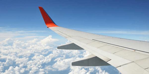 A spot of turbulence