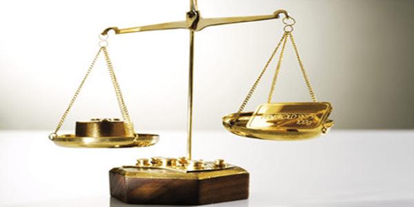 A balanced view: Investors wake up to fundamentals