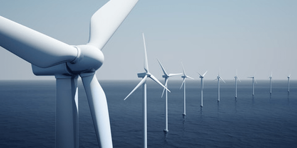 Ten things every investor needs to know about offshore wind power