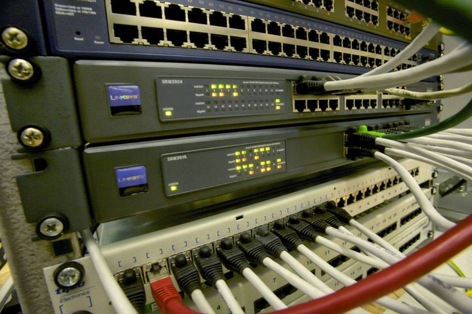 Comment mieux optimiser le débit de sa connexion au réseau internet ?