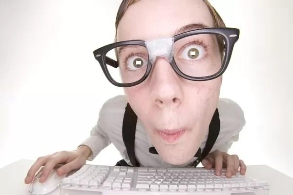 Conseils pour devenir geek en informatique