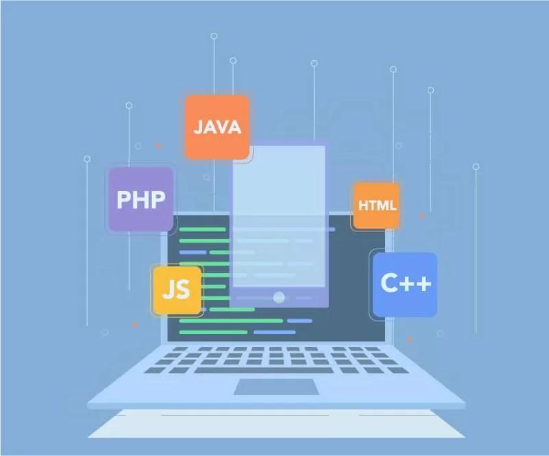 Les meilleurs logiciels de programmation