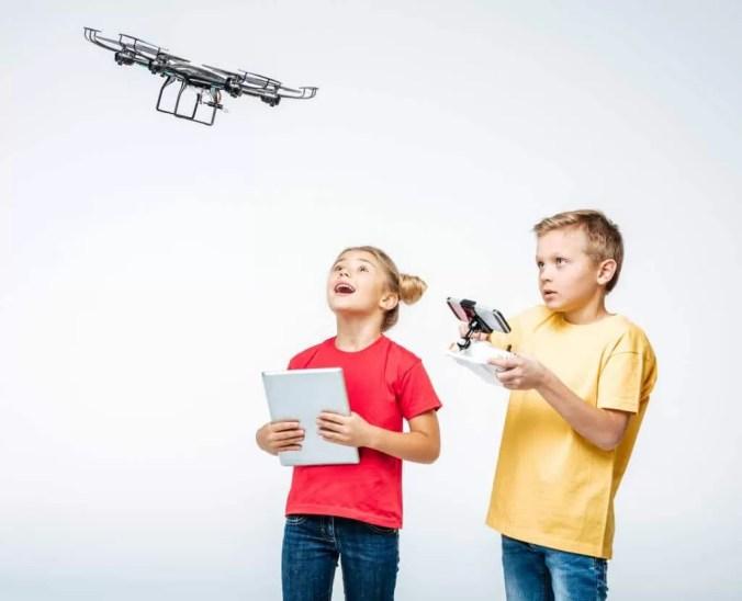 noel offres drones pas cher qualité