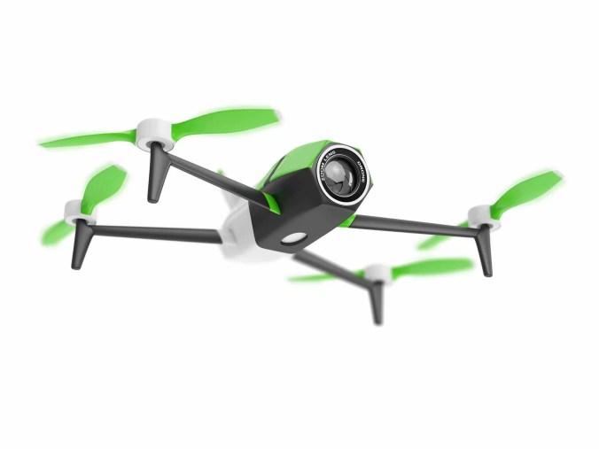 meilleurs-drones-2021