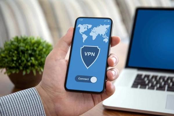 Pourquoi choisir d'utiliser un VPN ?