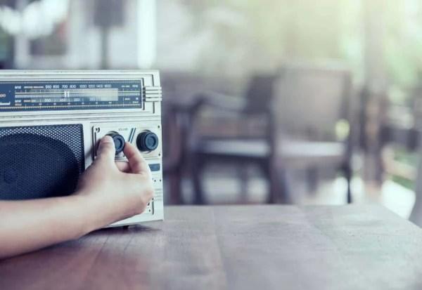 Comment lancer sa propre radio sur internet