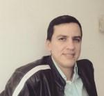 Alejandro Castañeda Villalta