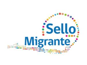 Programa Sello Migrante de Extranjería en Chile
