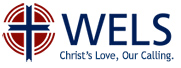 wels_logo41211111111121111