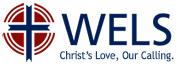 wels_logo412111111111211112111