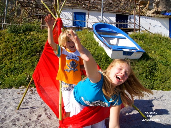 WorldSchooling & Cross-Curricular Learning – 9 ideas to take your travel adventures further