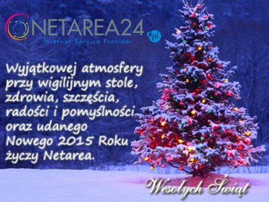 Wesołych-Świąt-życzy-Netare