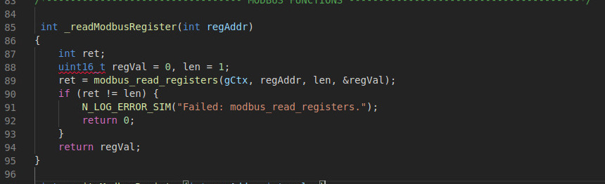 This image has an empty alt attribute; its file name is read_Modbus_func1.jpg