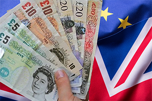 How will Brexit affect your finances?