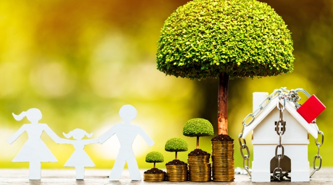 Protecting your wealth for the next generation