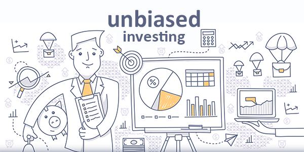 unbiased investing