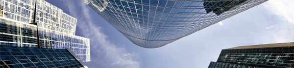 Commercial Property Market Review – July 2021