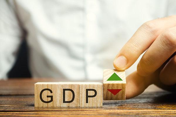 Economic Review September 2021