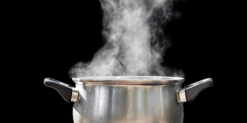 philipiak cookware