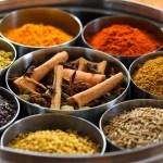 Healthy Ways to Season Your Food