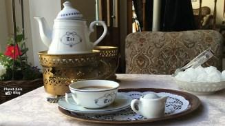 Its_Tea_Time