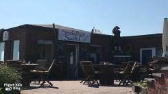 Strandcafe_Seeblick