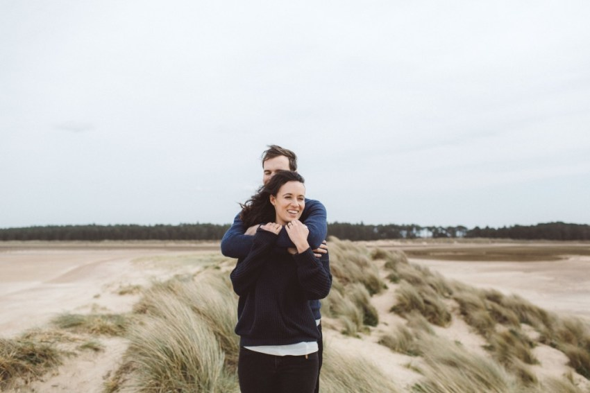 Rebecca Goddard Photography Engagement Shoot-67