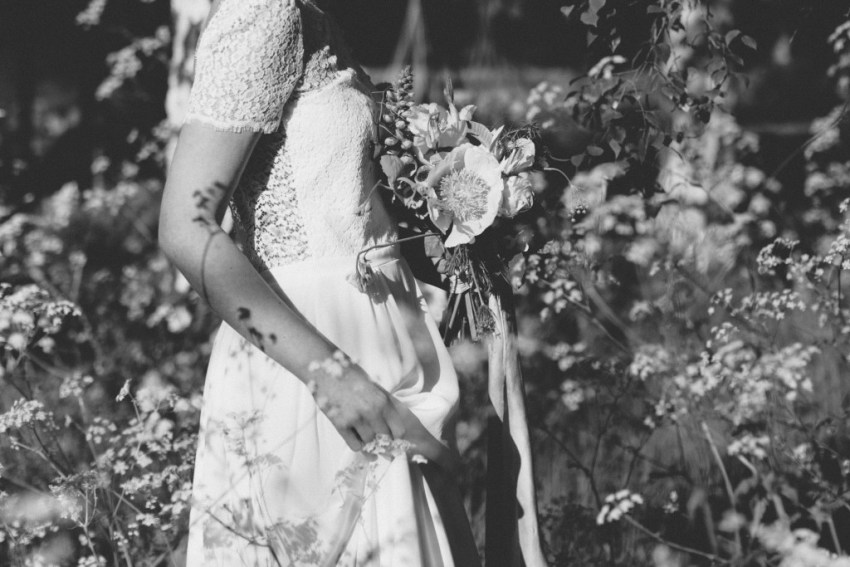 Jo Flowers Rebecca Goddard Photography-122