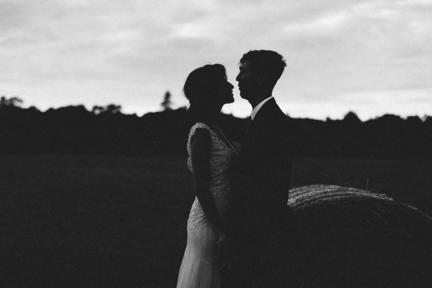 Rebecca Goddard Fine Art Wedding Photography-1005