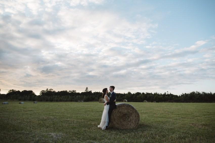 Rebecca Goddard Fine Art Wedding Photography-1011